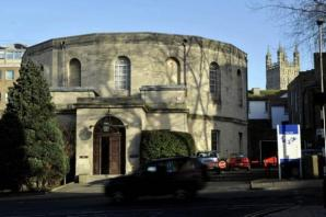 Gloucestershire news: Young girl was abused in Cirencester and 'farmed out' to other men for sex, jury told