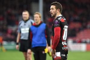 SIX NATIONS 2016: No panic in Scottish ranks after England loss, says Gloucester ace Greig Laidlaw