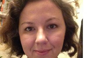 Appeal to find missing Stroud mum Radmila Faleyeva-Manns